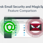 Key Reasons Why You Should Upgrade Your Email Security Today - A Plesk Email Security Walkthrough - Plesk