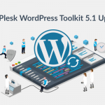 The Plesk WordPress Toolkit 5.1 Release – Backup Limits, Localization Support, and More