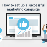 How to Set up a Successful Seasonal Marketing Campaign