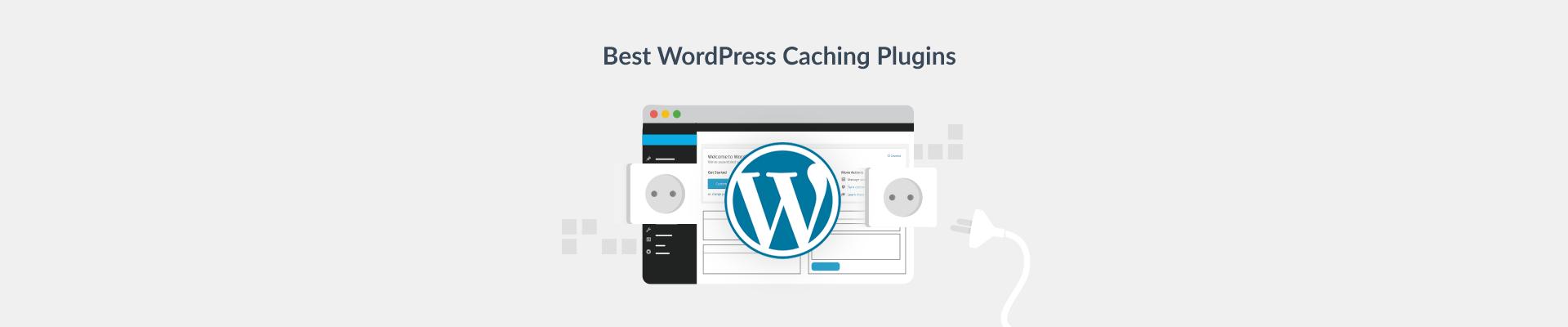 WordPress Caching Plugins Plesk
