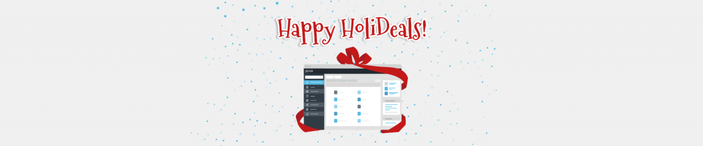 Most Widely Used Plesk Extensions and Toolkits This 'HoliDeals' Season (Part 2) - Plesk