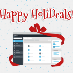Most Widely Used Plesk Extensions and Toolkits This 'HoliDeals' Season (Part 2)