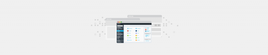 WordPress Caching Plugins Comparison