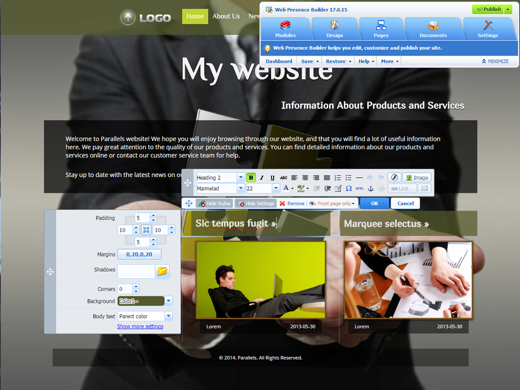 offer-web-presence-builder-3.png