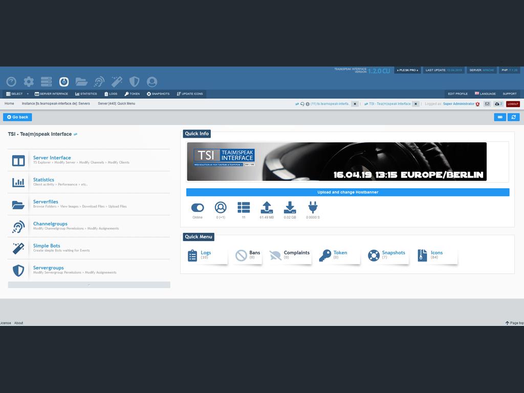 teamspeak-interface-3.png