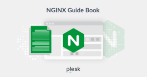 NGINX configuration guide