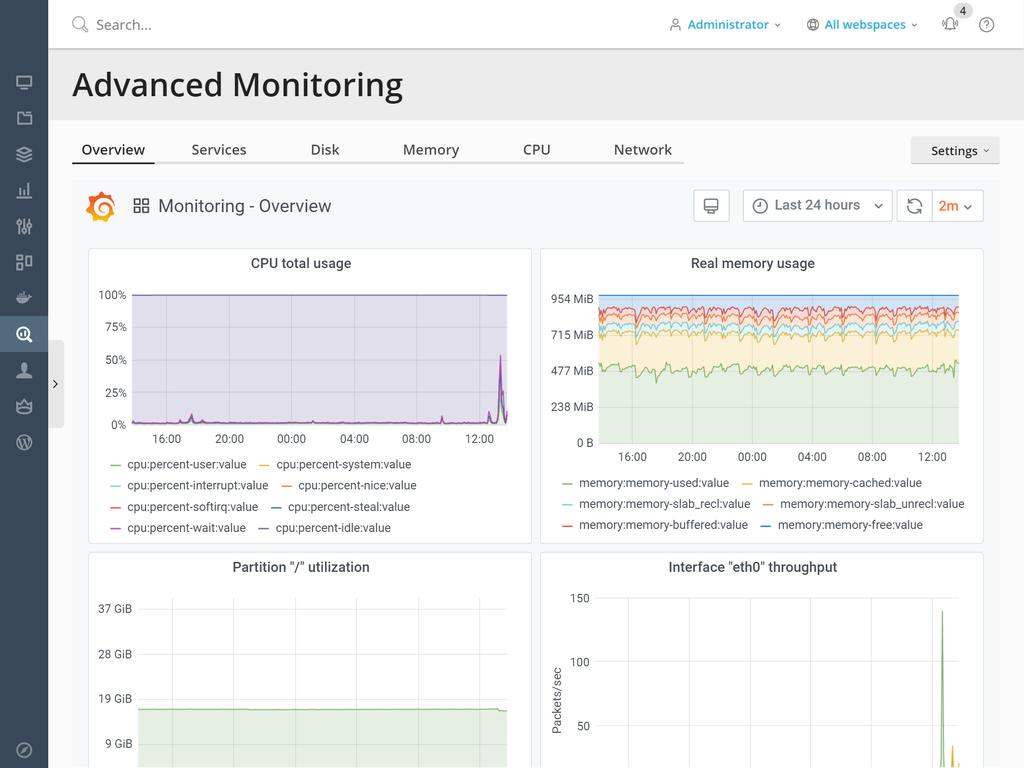 monitoring-1.png