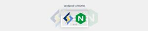 LiteSpeed vs NGINX Plesk blog