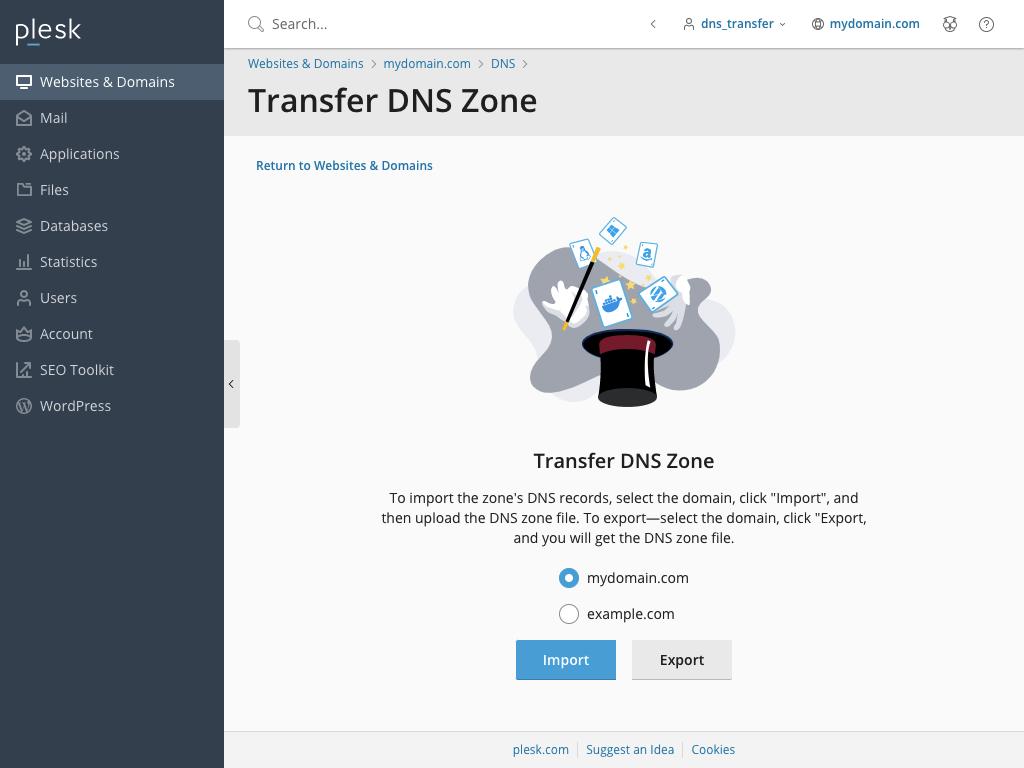 dns-transfer-1.png