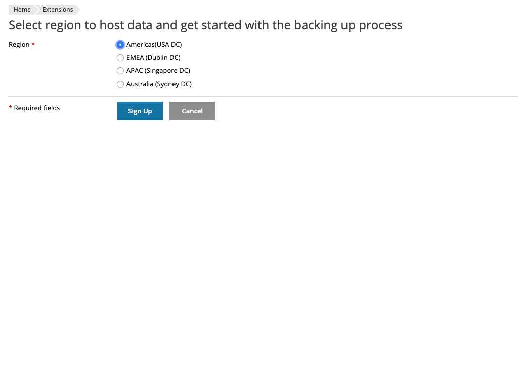 dropsuite-website-backup-2.png