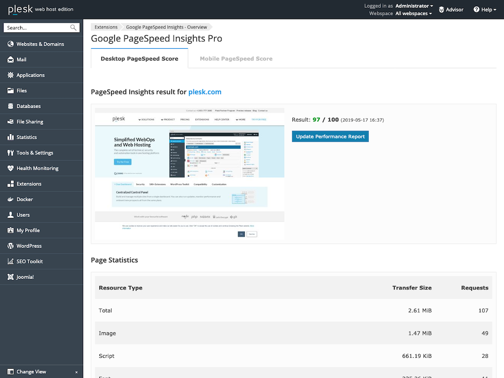 pagespeed-insights-2.png