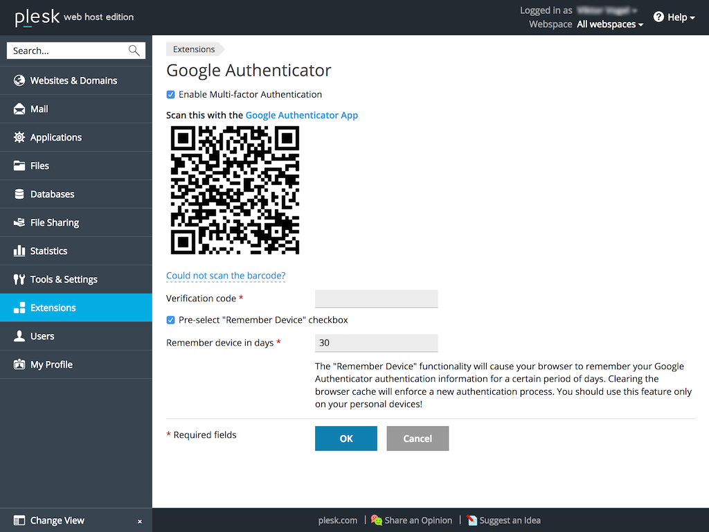 google-authenticator-1.png