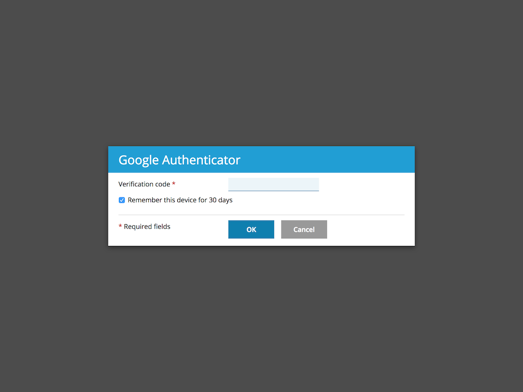 google-authenticator-2.png