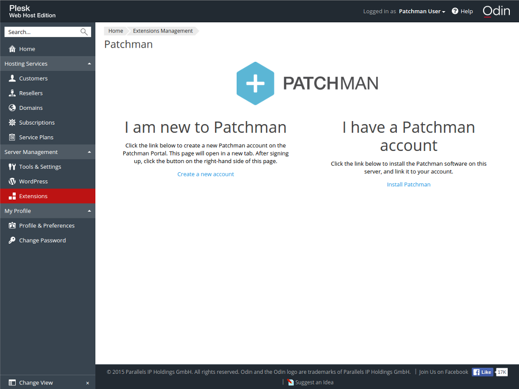 patchmaninstaller-1.png