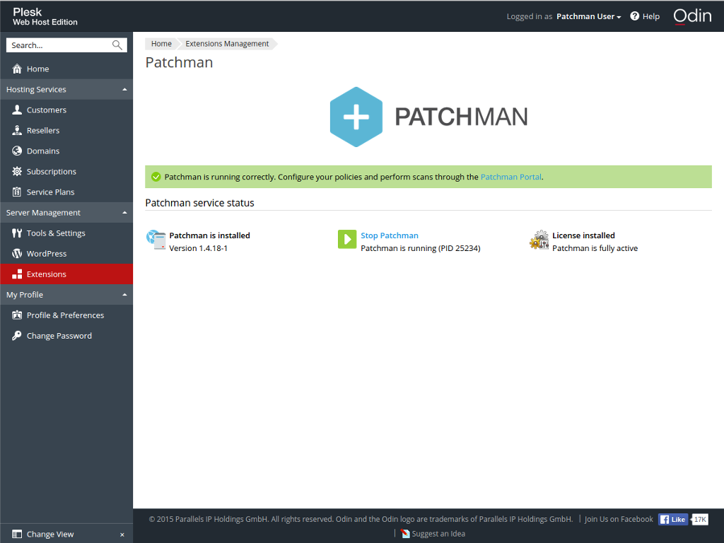 patchmaninstaller-2.png