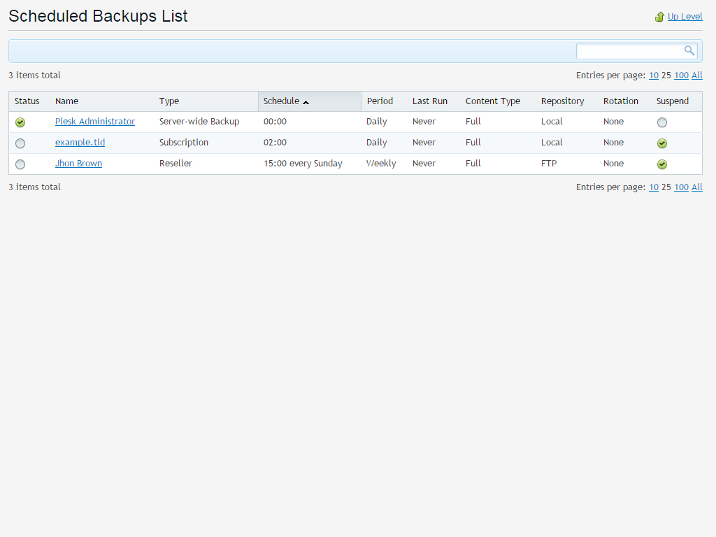 scheduled-backups-list-1.png