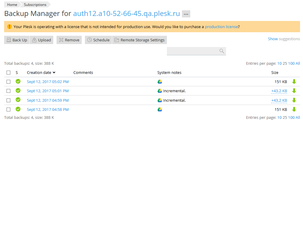 google-drive-backup-1.png
