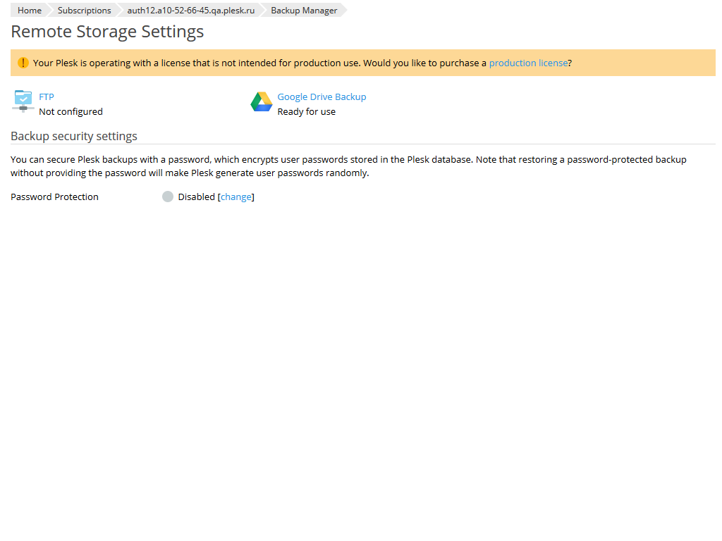 google-drive-backup-3.png
