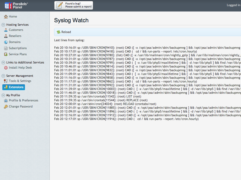 syslog-watch-1.png