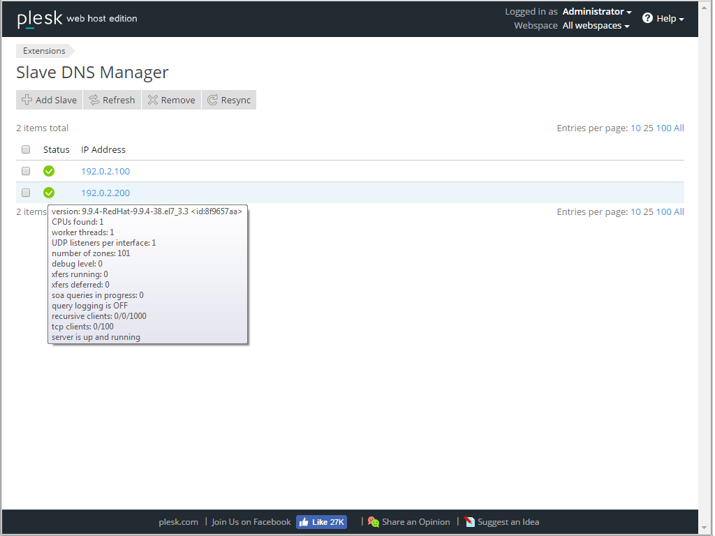 slave-dns-manager-2.png