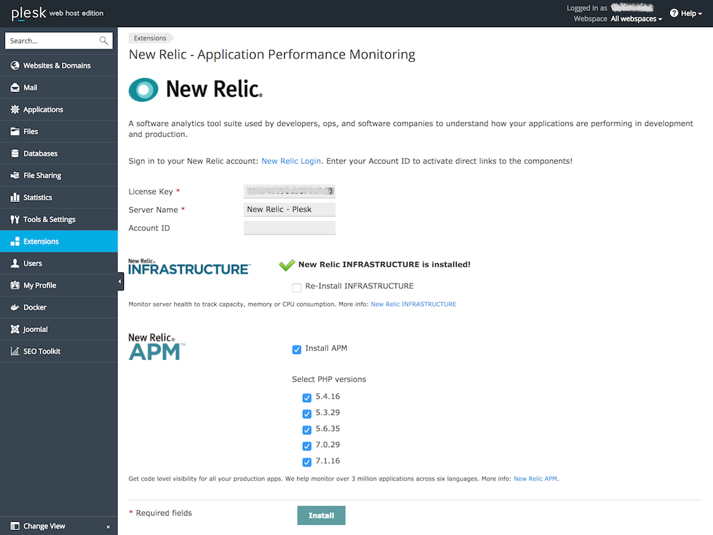 new-relic-1.png