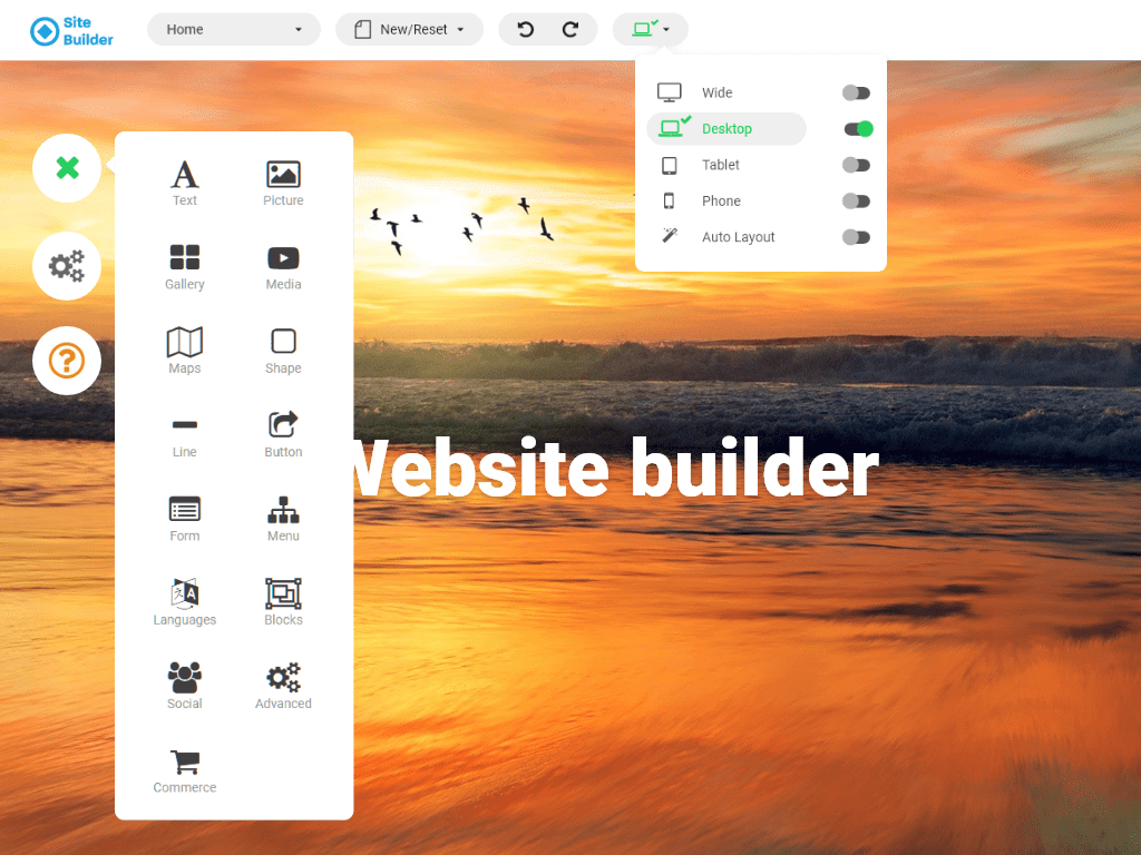 siteprobuilder-1.png