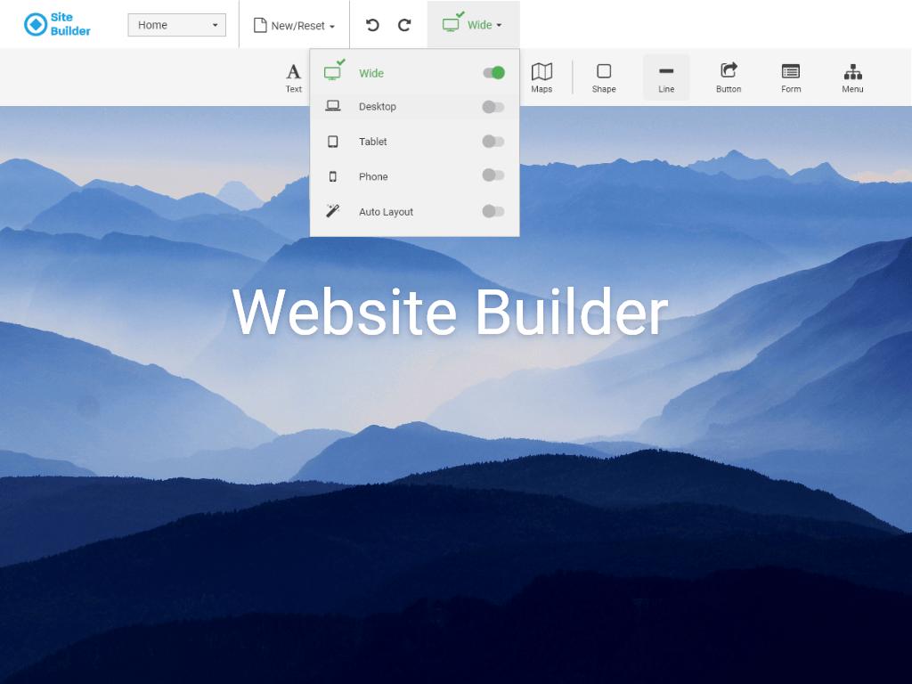 siteprobuilder-3.png