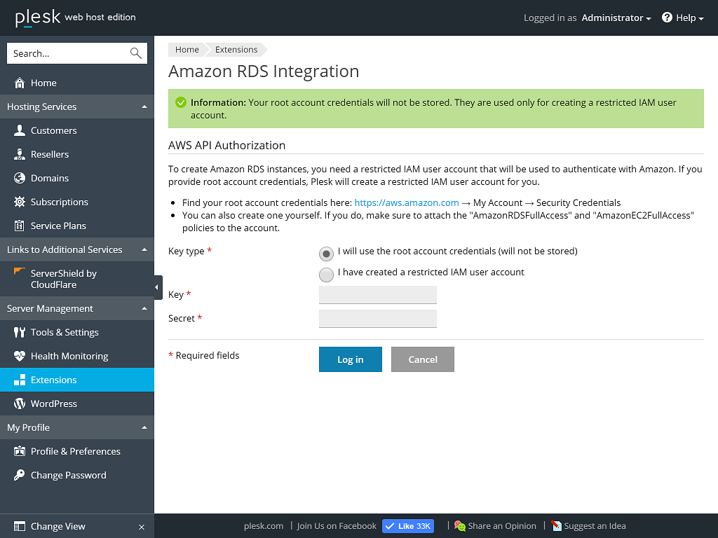 amazon-rds-integration-1.png