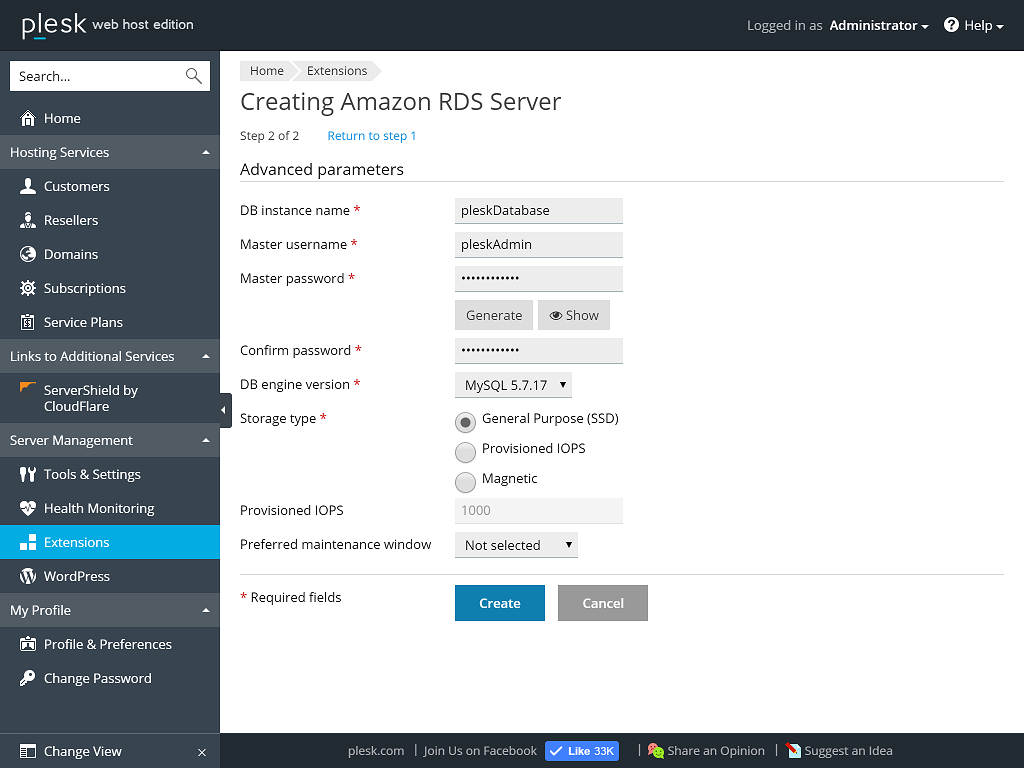amazon-rds-integration-3.png