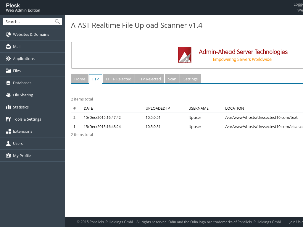 aast-fileuploader-1.png