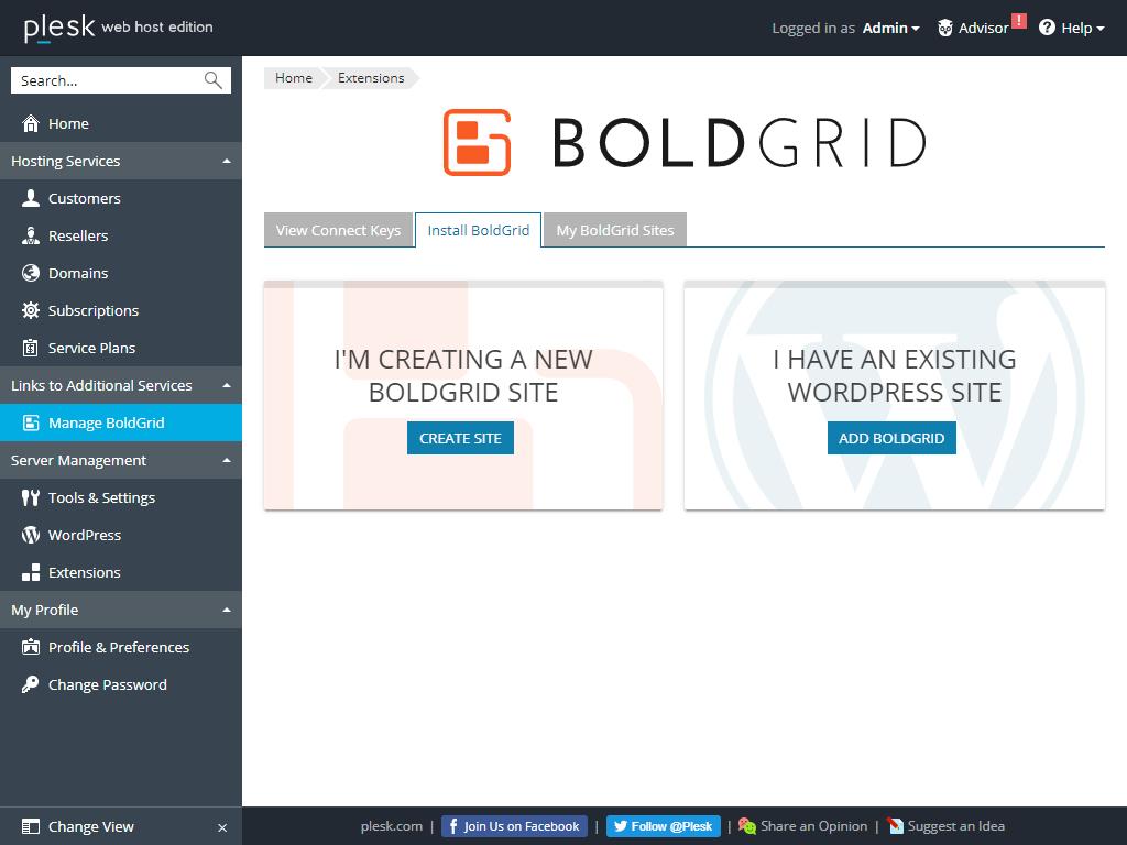 boldgrid-1.png