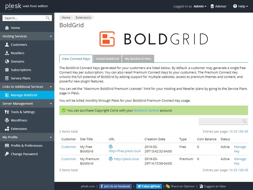 boldgrid-2.png