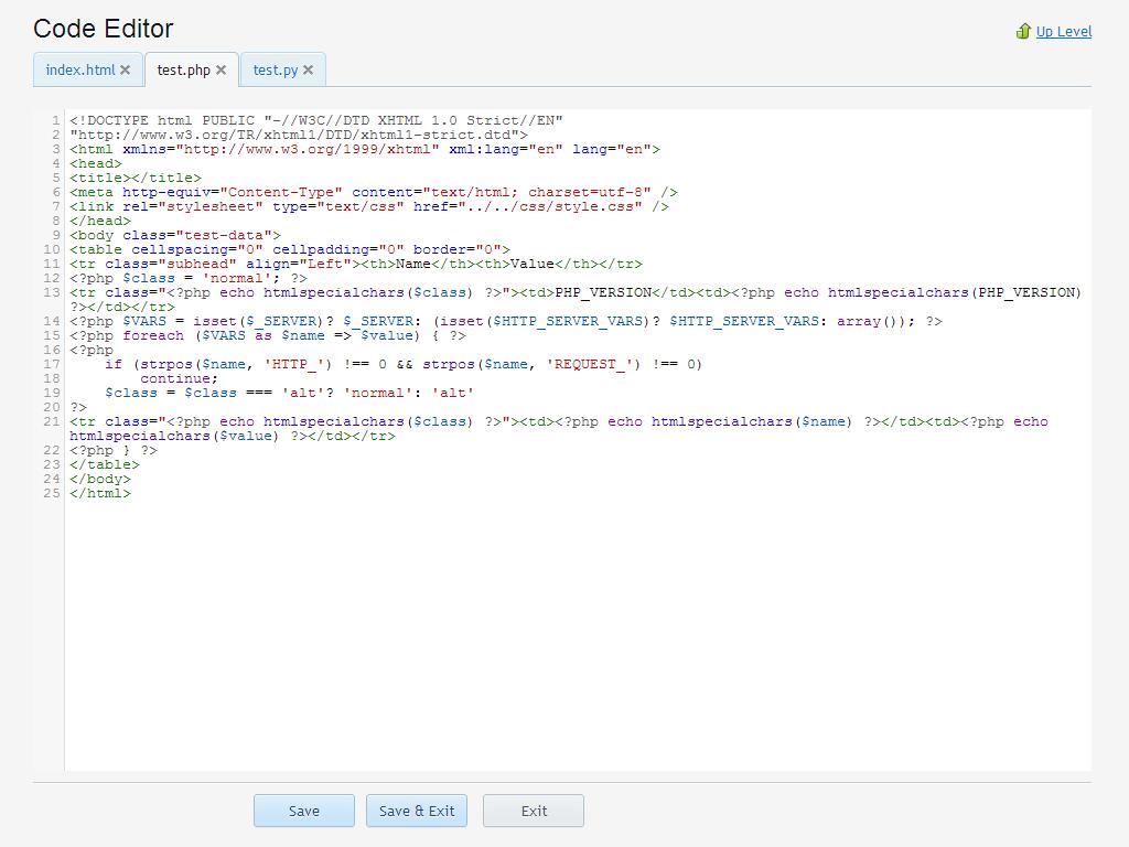 code-editor-2.png