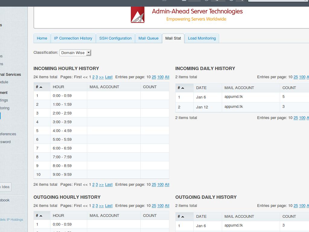 aast-serverwatch-3.png