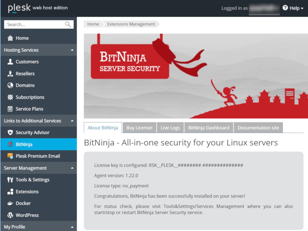 bitninja-linux-agent-1.png