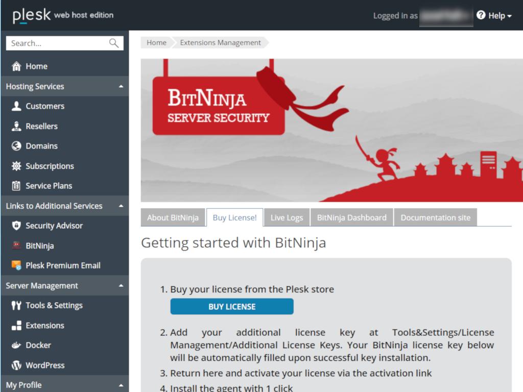bitninja-linux-agent-2.png