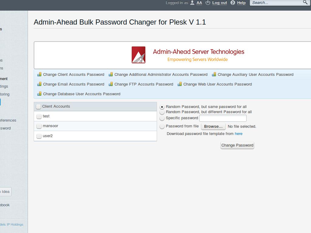 aast-passwordchanger-1.png