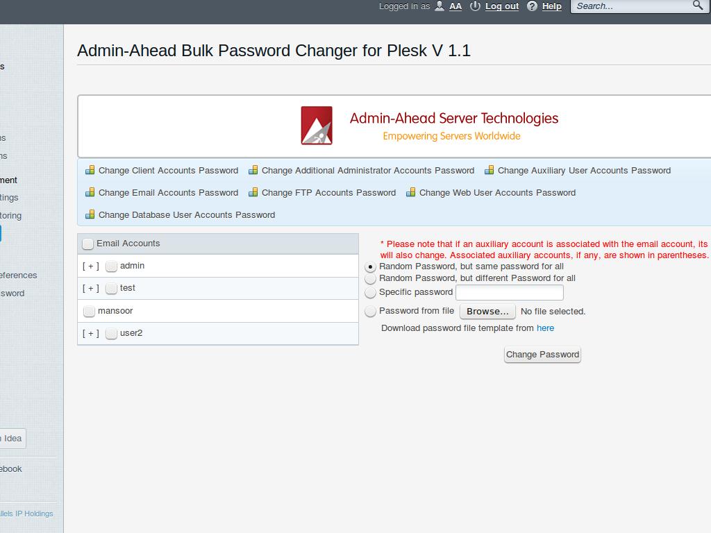 aast-passwordchanger-2.png