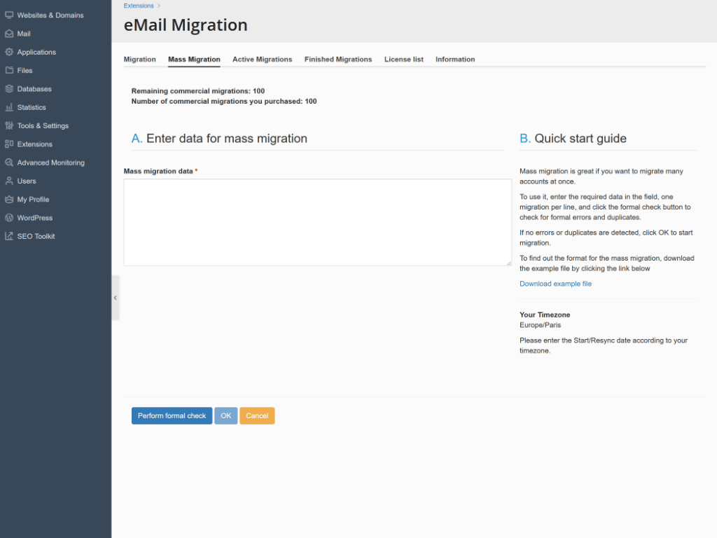 email-migration-2.png
