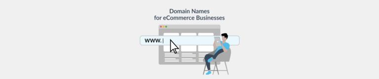 eCommerce domains Plesk blog