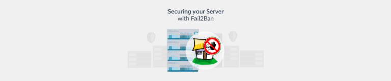 Fail2Ban guide Plesk blog