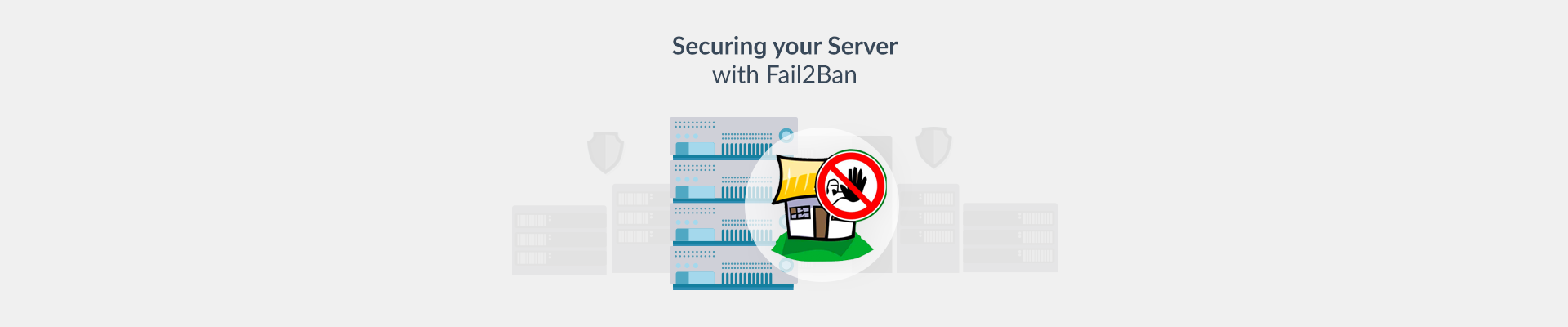 Fail2Ban guide Plesk blog