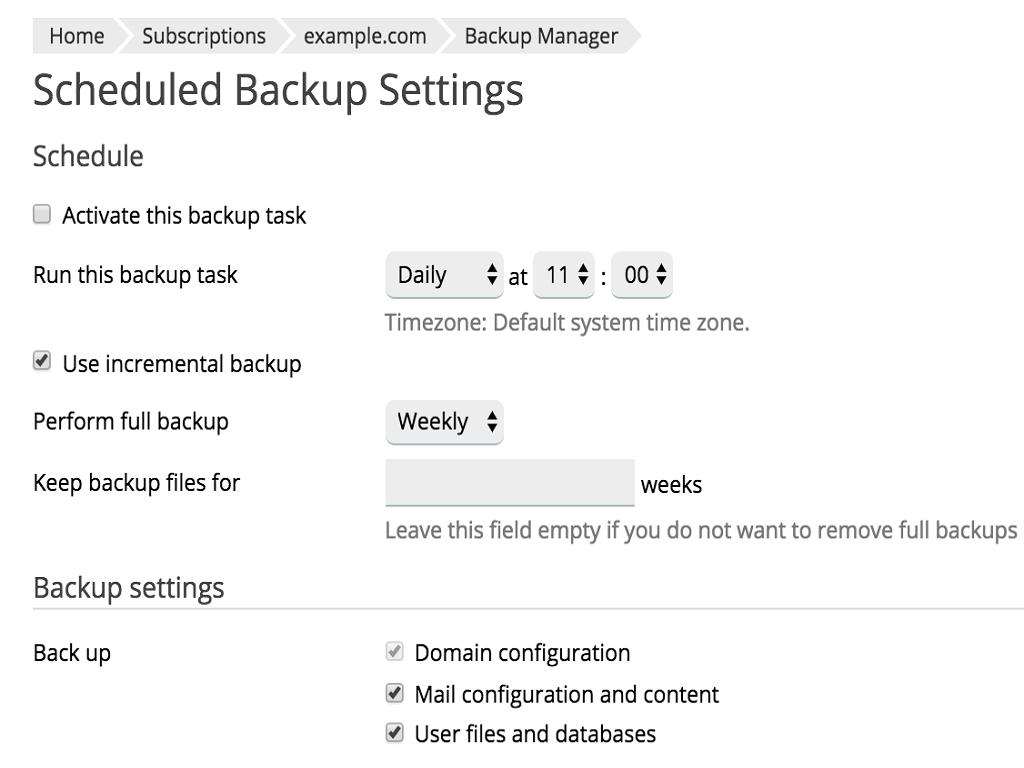 offer-complete-backup-solution-1.png