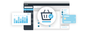 eCommerce trends Plesk