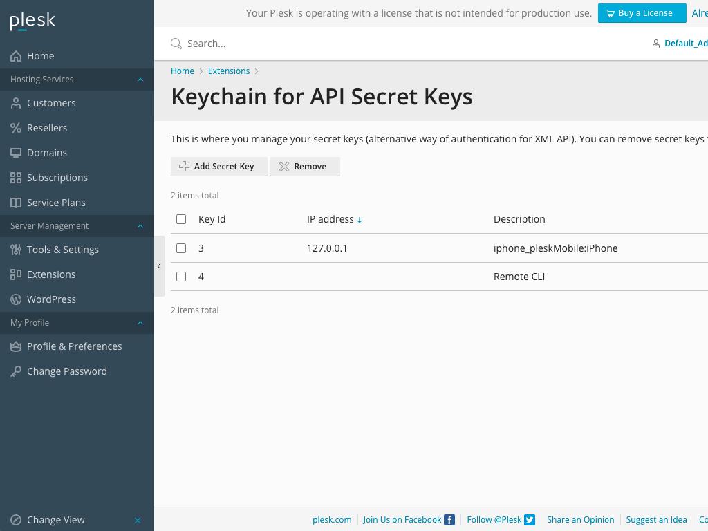 secret-keys-manager-1.png