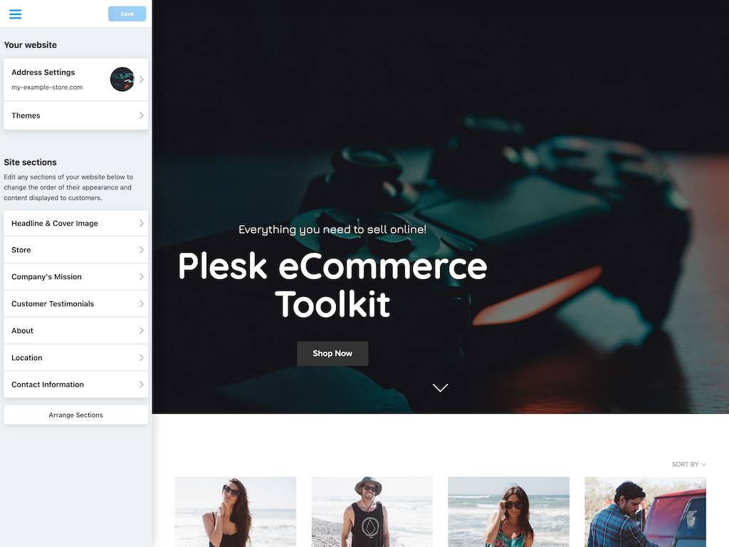 ecommerce-toolkit-2.png
