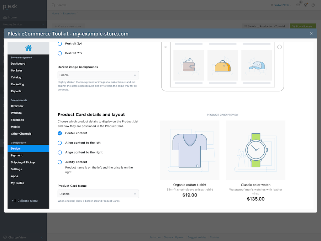 ecommerce-toolkit-3.png