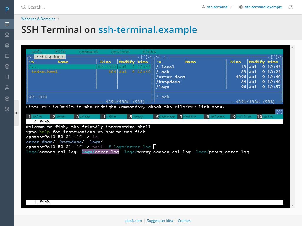 ssh-terminal-1.png