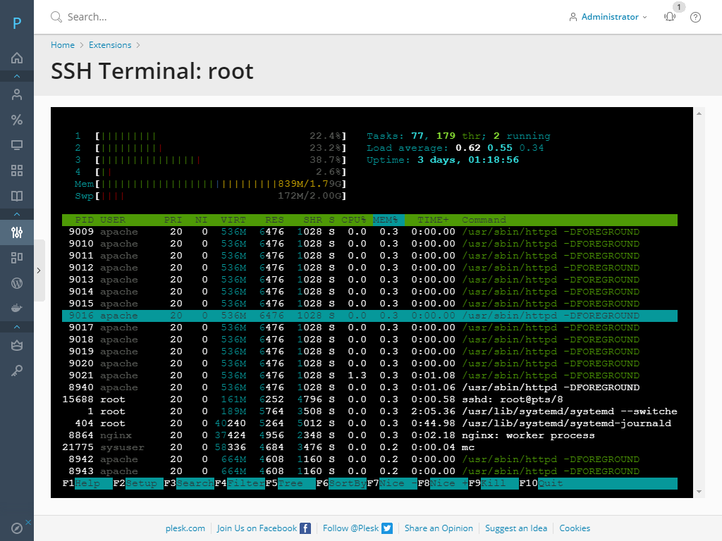 ssh-terminal-2.png