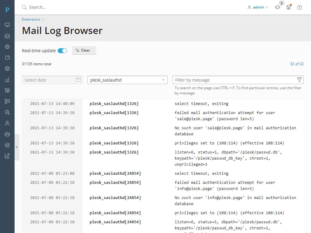 log-browser-1.png